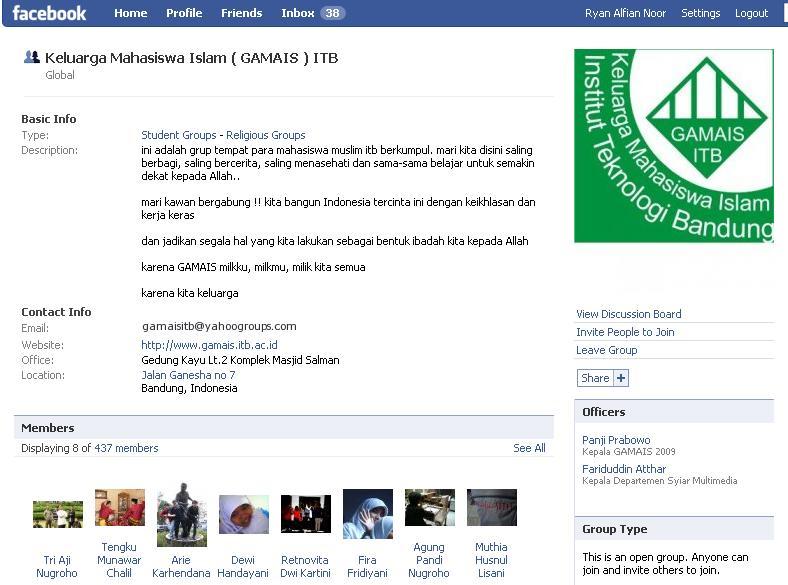 facebook-gamais