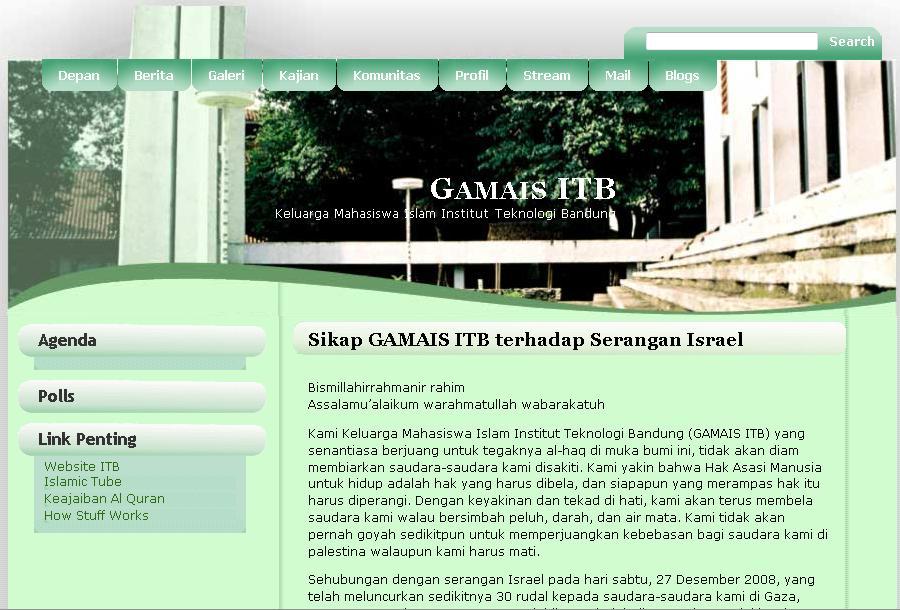 web-gamais