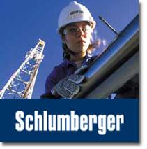 Tentang Tes Schlumberger