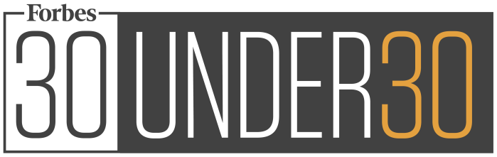 2016_30under30_Logo_Horizontal