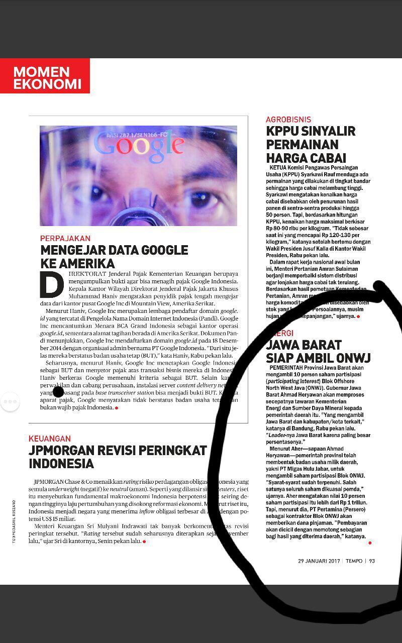 Jawa Barat Siap.jpeg